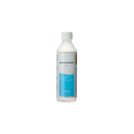 SpaCare Biofilm Cleaner