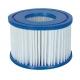 Filterpatroner VI - Til Lay-Z Spa (2 stk./pakke)