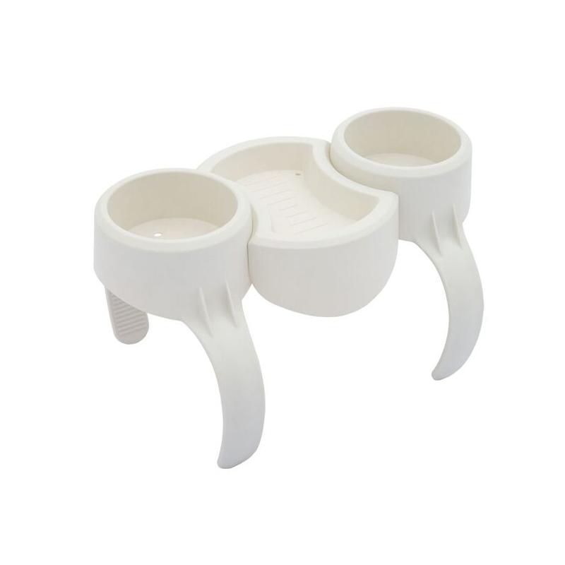 Ultramoderne Køb Lay-Z Drink Holder|Alt i spa og udeliv → Hurtig fragt WD-41
