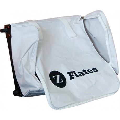 Z-Flates Transporttaske