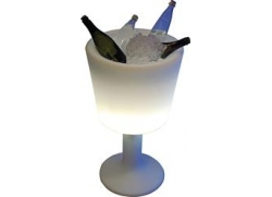 Light Drink flaskeholder