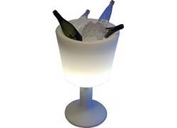 Light Drink flaskeholder