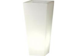 Y-Pot Light hvid