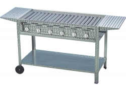 Sidebord