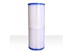 Filter til KARMA spa - Højde 34 cm
