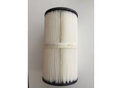 Filter til Luxury Trondheim - Højde 23 cm