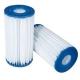 Filter til KARMA spa - Højde 23,5 cm