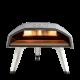 NYHED 2019! Ooni Koda pizzaovn