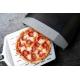 Ooni - Premium pizzaspade