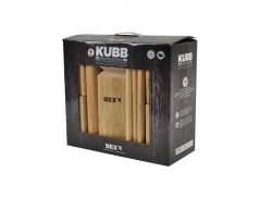 Kubb Pro