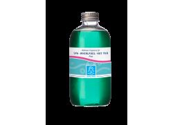 SpaCare Wellness Fragrance  - 250 ml