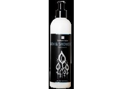 SpaCare Bath & shower gel - 250 ml
