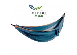 MESH - polyester hængekøje